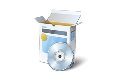 MultiBaseCS 4.1 verfügbar