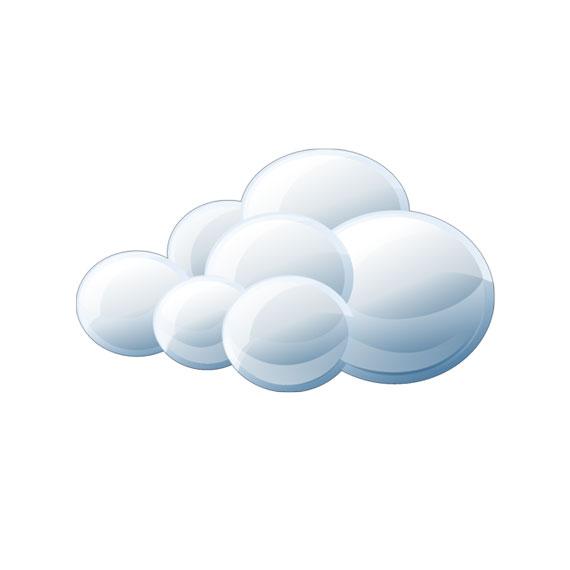MultiBaseCS Cloud und Online-Portal