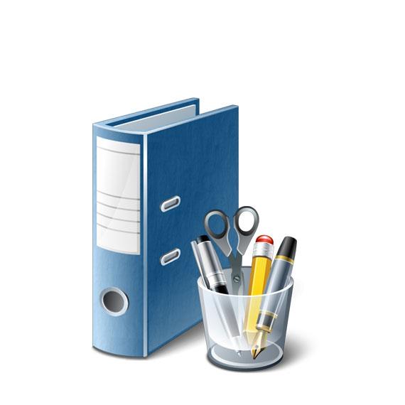 MultiBaseCS für Planungs- und Kartierbüros