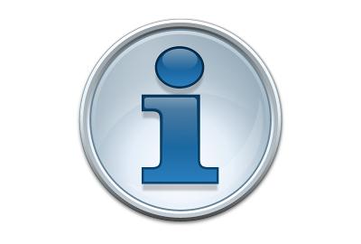 Wichtige Mitteilungen für MultiBaseCS 4.x Nutzer unter Windows 10