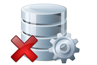 Erinnerung: Geplante Abschaltung des MultiBaseCS Web-Service Version 3.x