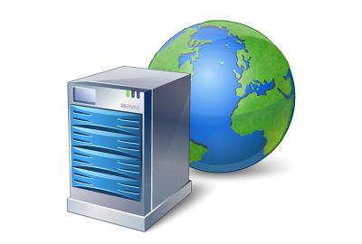 WMS-/ WFS-Dienste aus der MultiBaseCS Cloud