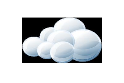MultiBaseCS Cloud im neuen Look
